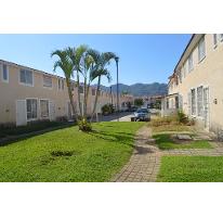 Foto de casa en condominio en venta en, llano largo, acapulco de juárez, guerrero, 2323412 no 01
