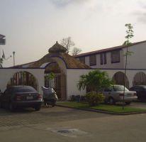 Foto de departamento en venta en, llano largo, acapulco de juárez, guerrero, 2398684 no 01