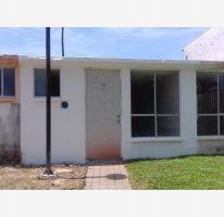 Foto de casa en venta en, llano largo, acapulco de juárez, guerrero, 2402976 no 01