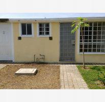 Foto de casa en venta en, llano largo, acapulco de juárez, guerrero, 2403012 no 01