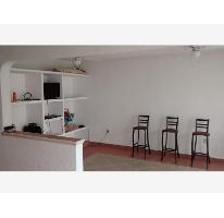 Foto de casa en venta en, llano largo, acapulco de juárez, guerrero, 2460421 no 01