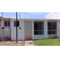 Foto de casa en venta en  , llano largo, acapulco de juárez, guerrero, 2587916 No. 01