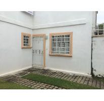Foto de casa en venta en  , llano largo, acapulco de juárez, guerrero, 2590682 No. 01