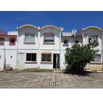 Foto de casa en venta en  , llano largo, acapulco de juárez, guerrero, 2634112 No. 01
