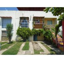 Foto de departamento en venta en  , llano largo, acapulco de juárez, guerrero, 2638863 No. 01