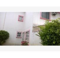 Foto de casa en venta en  , llano largo, acapulco de juárez, guerrero, 2702239 No. 01