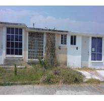 Foto de casa en venta en  , llano largo, acapulco de juárez, guerrero, 2715128 No. 01