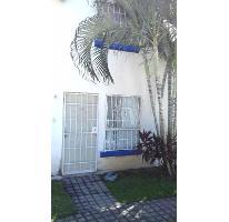 Foto de departamento en venta en  , llano largo, acapulco de juárez, guerrero, 2749224 No. 01