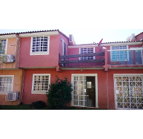 Foto de casa en venta en  , llano largo, acapulco de juárez, guerrero, 2789861 No. 01