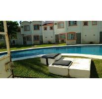Foto de casa en venta en  , llano largo, acapulco de juárez, guerrero, 2808317 No. 01