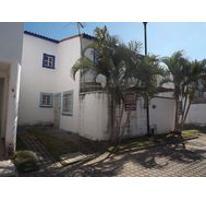 Foto de casa en venta en  , llano largo, acapulco de juárez, guerrero, 2837014 No. 01