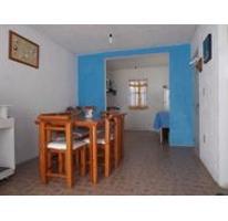 Foto de casa en venta en  , llano largo, acapulco de juárez, guerrero, 2837014 No. 03