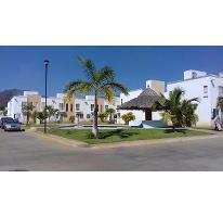 Foto de casa en renta en  , llano largo, acapulco de juárez, guerrero, 2912404 No. 01
