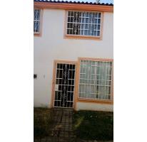 Foto de casa en venta en  , llano largo, acapulco de juárez, guerrero, 2937067 No. 01