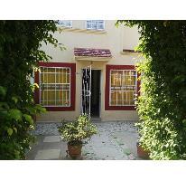 Foto de casa en venta en  , llano largo, acapulco de juárez, guerrero, 2941883 No. 01