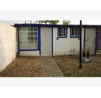 Foto de casa en venta en  , llano largo, acapulco de juárez, guerrero, 2947754 No. 01