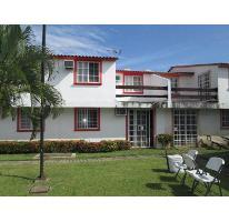 Foto de casa en venta en  , llano largo, acapulco de juárez, guerrero, 2949220 No. 01