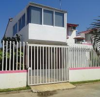 Foto de casa en venta en  , llano largo, acapulco de juárez, guerrero, 3471692 No. 01