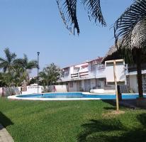 Foto de casa en venta en  , llano largo, acapulco de juárez, guerrero, 3472066 No. 01