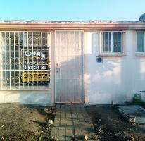 Foto de casa en venta en  , llano largo, acapulco de juárez, guerrero, 4291509 No. 01