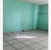Foto de departamento en venta en  , llano largo, acapulco de juárez, guerrero, 0 No. 05
