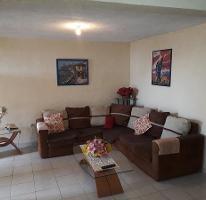 Foto de casa en venta en  , llano largo, acapulco de juárez, guerrero, 0 No. 03