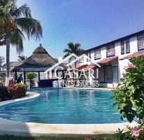 Foto de casa en venta en  , llano largo, acapulco de juárez, guerrero, 4556877 No. 02