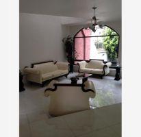 Foto de casa en venta en llano, rincón de san juan, tlalpan, df, 1978362 no 01