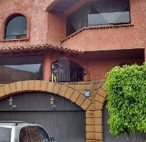 Foto de casa en venta en llano , rincón de san juan, tlalpan, distrito federal, 0 No. 01