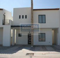 Foto de casa en condominio en venta en llano soleado, las villas, torreón, coahuila de zaragoza, 1950082 no 01