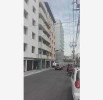 Foto de departamento en venta en llanura 500, insurgentes cuicuilco, coyoacán, distrito federal, 3773856 No. 01