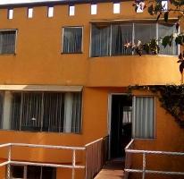 Foto de casa en venta en llanura , jardines del pedregal de san ángel, coyoacán, distrito federal, 4266579 No. 01