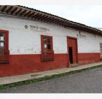 Propiedad similar 1987828 en Lloreda.