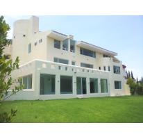 Foto de casa en venta en lloron , la estadía, atizapán de zaragoza, méxico, 2748969 No. 01