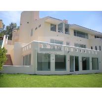 Foto de casa en venta en llorones , la estadía, atizapán de zaragoza, méxico, 2483263 No. 01