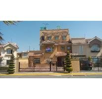 Foto de casa en venta en lluvia 2, real del sol, tecámac, méxico, 2918373 No. 01