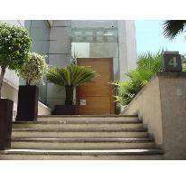 Foto de casa en venta en lluvia , jardines del pedregal, álvaro obregón, distrito federal, 1506699 No. 01