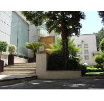 Foto de casa en venta en lluvia , jardines del pedregal, álvaro obregón, distrito federal, 1506699 No. 03