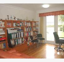 Foto de casa en venta en lo, a larga 160, lomas de vista hermosa, cuajimalpa de morelos, distrito federal, 0 No. 01