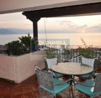 Foto de casa en venta en local 24 condominios las palmas 2 24, puerto vallarta centro, puerto vallarta, jalisco, 740771 no 01