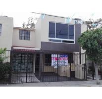 Foto de casa en venta en local calle , el fortín, zapopan, jalisco, 4566371 No. 01