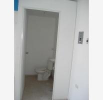 Foto de local con id 388541 en renta alamedas infonavit no 01