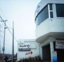 Foto de local con id 323427 en renta en avelas torres 2226 san jerónimo chicahualco no 01