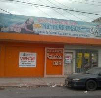 Foto de local con id 395236 en venta en hernan cortes 757 veracruz centro no 01