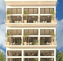 Foto de departamento en venta en loft constituyentes 1 rec , playa del carmen centro, solidaridad, quintana roo, 4635491 No. 01