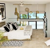 Foto de departamento en venta en loft deluxe , playa del carmen centro, solidaridad, quintana roo, 3627508 No. 01