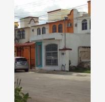 Foto de casa en venta en lol tum 57, región 514, benito juárez, quintana roo, 755983 no 01