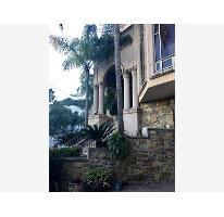 Foto de casa en venta en  0, san patricio 3 sector, san pedro garza garcía, nuevo león, 2867503 No. 01
