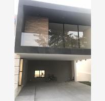 Foto de casa en venta en loma 00, lomas de valle escondido, atizapán de zaragoza, méxico, 0 No. 01