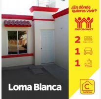 Foto de casa en venta en loma alegre 7811, cuesta blanca, tijuana, baja california norte, 2212136 no 01